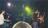 Ben Folds Five + One